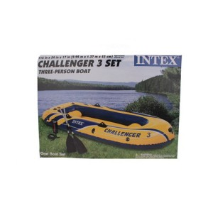 Oars | Inflatable Boat Store